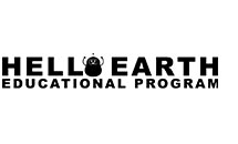 Hello Earth Program | Cloud Rendering Partner